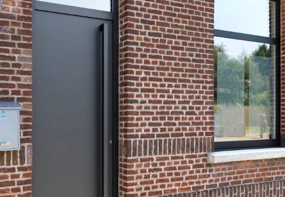 ramen en deuren wilrijk